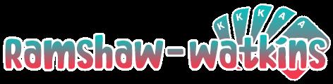 ramshaw-watkins